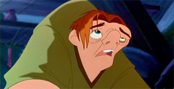 Quasimodo-the-hunchback-of-notre-dame-6584706-350-181